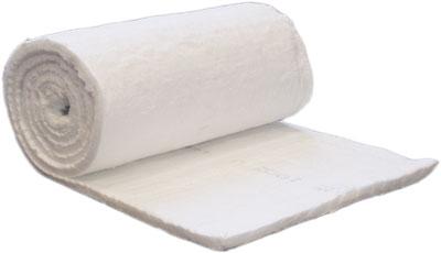 Keramisk fiber isolering pris