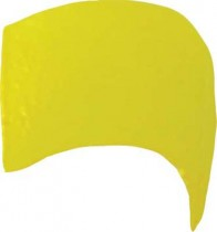 UG/OG-COLOUR 35 EASTERN YELLOW (WET)