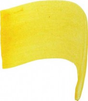 UG/OG-COLOUR 36 YELLOW (WET)