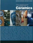 BOOK THE WORKSHOP GUIDE TO CERAMICS