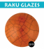RAKUGLASYR ORANGE - G115         0.5 L